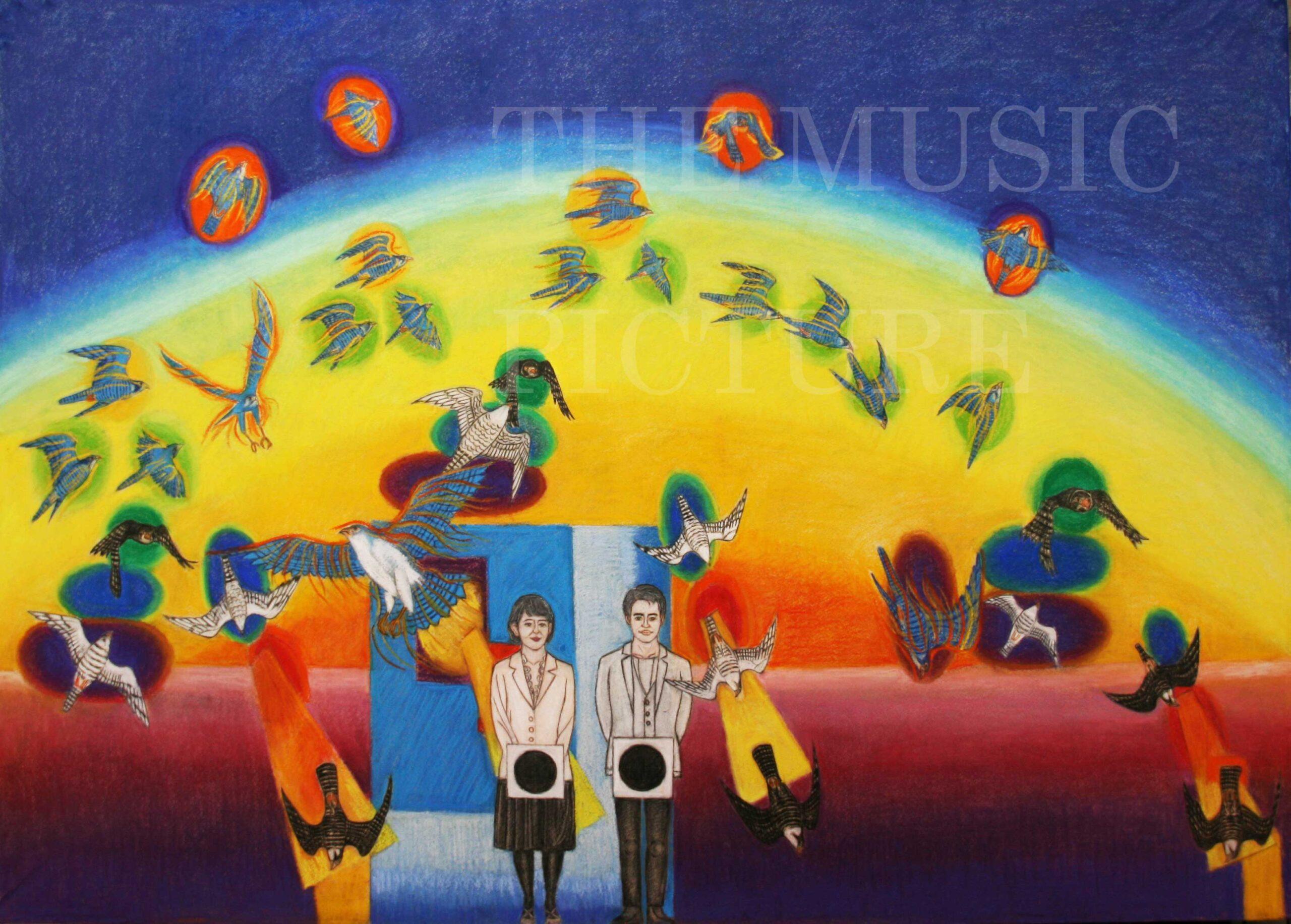 Music Picuture